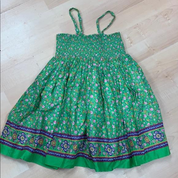 6e3782d3c Ralph Lauren Dresses